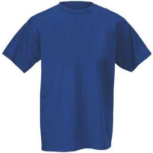 北京半袖文化衫